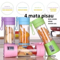 juice cup blender mini portable mini/usb blender juice