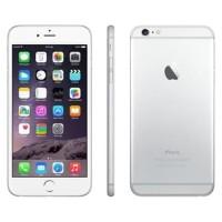 iPhone 6 Plus 16GB Silver - Grade B
