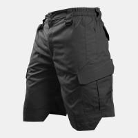 Cargoid short pants / celana pendek / tactical / cargo / ripstop