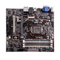 Z97M-PK Motherboard Socket 1150