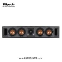 Harga klipsch r 34c center speaker centre speaker audio | antitipu.com
