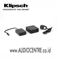 Harga klipsch wa 2 wireless subwoofer kit | antitipu.com