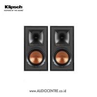 Harga klipsch r 51m bookshelf speaker pair | antitipu.com