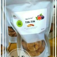 Buah Tin Kering Premium / Dried Figs 250Gr