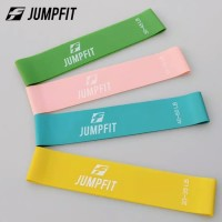 Jumpfit Streching Band Archery