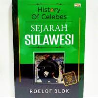 History of Celebes, Sejarah Sulawesi - Roelof Blok