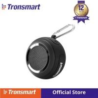 Tronsmart Element Splash Bluetooth Speaker
