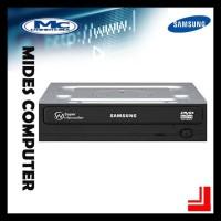 TERMURAH DVD ROOM R/W OPTICAL DRIVE PC