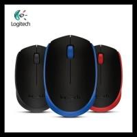 Jual Mouse Bluetooth Wireless di Jakarta Selatan - Harga Terbaru