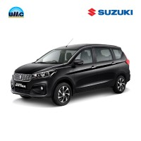 All New Ertiga GL M/T 160