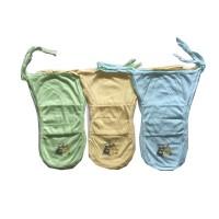 Harga aj01 popok kain bayi airin isi 6pcs perlengkapan bayi baru | antitipu.com