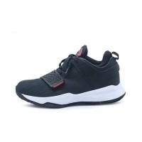 Sale Dbl Ardiles Ad1 / Ad 1 / Adi Abraham Sepatu Olahraga Basket