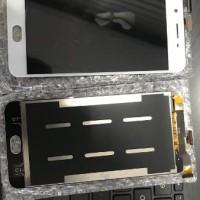 LCD FULLSET OPPO F1S A59 ORIGINAL handphone hp