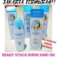 Hot Item|Harga Termurah| Skin Aqua Uv Moisture Milk Spf 50|Daily Cream