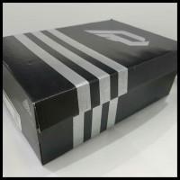 SUPER SALE New Produk Sepatu Adidas Dame 4 Sepatu Basket Sepatu