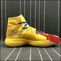 HOTSALE Sepatu Pria Hyperdunk 2017 Sepatu Cowok Basket Olahraga Voly