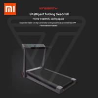 Xiaomi KingSmith Xiaojin Smart Folding Treadmill Connect Mijia APP