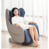 Xiaomi LEfan Smart Massage Chair