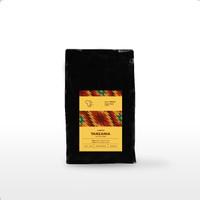COFFEEHQ TANZANIA AA Plus Kusini Filter 1Kg