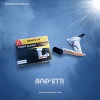 Pompa Injeksi Brevetti Beat FI 2012 / 2014