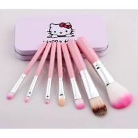 Brush Makeup Hellokity
