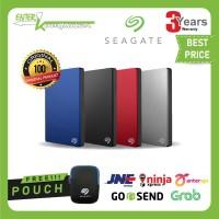 Seagate Backup Plus SLIM Edition 1TB USB 3.0