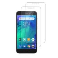 Xiaomi Redmi Go Tempered Glass 2.5D Anti Gores Kaca