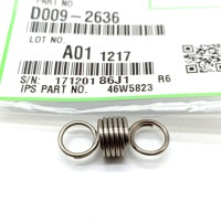 Paper Feed Tension Spring For Ricoh MP4000 MP4001 MP5000 4000 MP5001