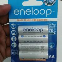 batre battery eneloop 1900mAh batre cas harga grosir
