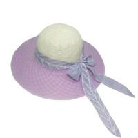 Topi pantai / Topi Jaring / Floppy hat