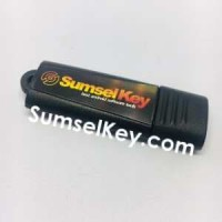 Sumsel Key Sumsel Dongle Sumsel Key Dongle