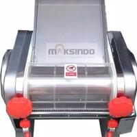 mesin cetak mie MKS-220SS maksindo