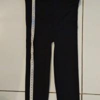 Legging anak panjang 55 cm