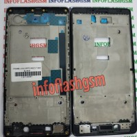 Frame Lcd Tatakan Tulang Tengah Middle Bezel Oppo A33 A33W Neo 7 Ori