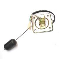 QJ 150 FLASH Sanex - Pelampung Sender Bensin
