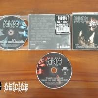 CD & DVD Import Deicide Album: