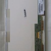 Paling Populer Lcd Led Laptop Samsung Np Rv410 Rv411 Rv413 Rv415 Rv420