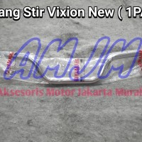 Stang Stir Vixion New Lightning Advance Original YAMAHA