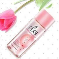 PIXY Eye & Lip Make Up Remover 60ml thumbnail