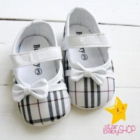 Sepatu Bayi Sepatu Anak Prewalker Bayi Prewalker Anak