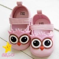 Sepatu Bayi Sepatu Anak Prewalker Bayi Prewalker Anak Cewek Cowok