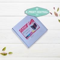 Tinta Printer 100ml 4 Warna