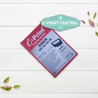 Ribbon Cartridge E-print ERC 30/34/38