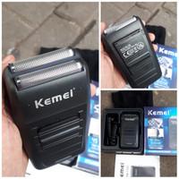 KEMEI KM-1102 SHAVER