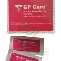 Test Hamil / Testpack / alat tes kehamilan Cosmomed / Alat test Hamil