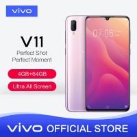 V11 4 + 64 GB