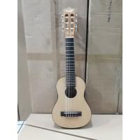 Guitalele   Gitarlele Cowboy GK-6Na Original Import - Paket A