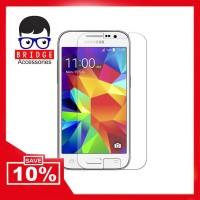 ... Tempered glass Anti Gores Samsung Galaxy J2 Murah ISTIMEWA