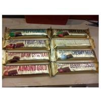 PROMO!! Whittaker's Chocolate Bar