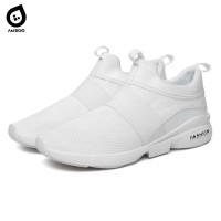 Ambigo Upper Light Men N1 Running Shoes Sepatu Sneakers Olahraga Pria